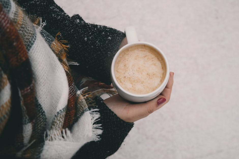 yoga professionals